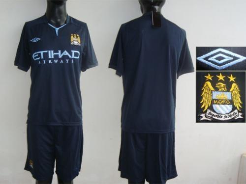 Fotos de Camiseta de futbol + pantalon 2