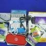 PSP 3000  5.03GEN-B un solo uso  -  100 euros