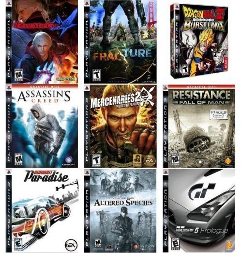 descargar juegos gratis para psp 3000
