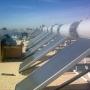 Sevilla. Instalación de placas solares - Sevilla - Servicio Técnico