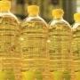 El aceite de girasol refinado, aceite de colza, aceite de palma, aceite de Jatropha