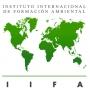 Máster Internacional en Energías Renovables