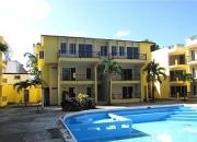 Venta de pisos en Republica Dominicana.