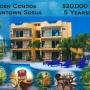 Venta de pisos en Republica Dominicana