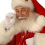 Escribe tu Carta a Papa Noel y los Reyes Magos