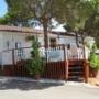 Casas Móviles Andalucía
