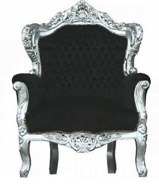 Pin muebles estilo luis bsf mercadolibre on pinterest for Muebles estilo luis xvi