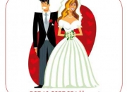 La clave infalible para conseguir que tu boda sea…