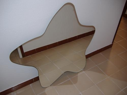 Vendo mueble para recibidor rustico  Girona, España  Muebles
