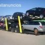 compro 688298001 coches con embargo y con reserva de dominio o con deudas
