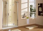 605 diseño en baños. mampara de ducha kobe 130cm …