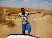 Tours por Marruecos-Tours a Marruecos-Tours 4x4 Desierto Marruecos