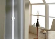 Diseño en baños. 360 mampara de ducha lisboa 70cm…