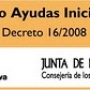 CURSO DE ARQUETIPOS. C. Jung. LATIDOTIERRA JUNIO 2011 Caceres,Badajoz,Merida,Don Benito,Plasencia,Coria,Salamanca,Sevilla