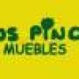 Los Pinos Muebles. Pol. Európolis (Las Rozas de Madrid)