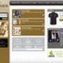 Venta online de ropa de primera marca. Top Brands Commerce.com