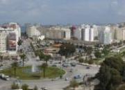 Edificio en alquiler tanger marruecos
