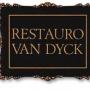 Restauración de  obras de arte, pintura, tallas, papel, tejidos y restos arqueológicos en Madrid. Restauro Van Dyck