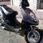 Scooter Rieju Pacific 50cc