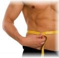Controla tu peso sin dieta
