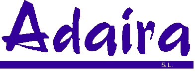 Adaira almeria