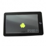 tablet pc android /totalmente nueva 160eur