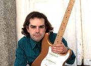 Clases de guitarra eléctrica madrid. método musicians institute.