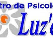 CONSTELACIONES FAMILIARES - 18 Junio 2011 - MURCIA - CENTRO DE PSICOLOGÍA LUZ.ON
