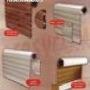 Persianista Y Reparaciones: Gran Oferta Persianas Termicas Aluminio Desde 165? Instaladas