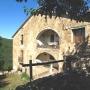 Turismo Rural. Rectoria Sant Petrus Madrona