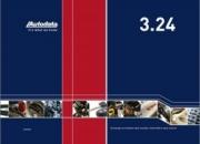 autodata 3.24 (2010)