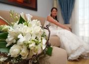 Fotografo freelance economico y profesional para bodas y comuniones