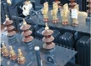 Venta de transformador de ocasión 630 kva