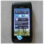 Replica Nokia N8 Dual Sim
