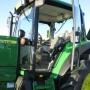 2009 John Deere 6630 Premium