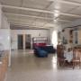 Se alquila casa 135 ? fin de semana en el campo en Huelva