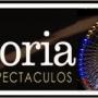 ESPECTACULOS LA NORIA - SERVICIOS INTEGRALES DE EVENTOS & FIESTAS