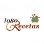 Recetas de Cocina Ricas, Caseras y Fáciles