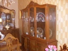 Vendo muebles antiguos valencia - Muebles antiguos valencia ...