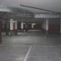 Vendo plaza de garaje en un edificio nuevo