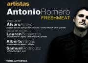 19-2-2011 sala amsur // con antonio romero (fresh…