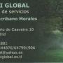 empresa de servicios madrid limpiezas,mantenimientos y carpinteria