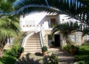 Alquiler chalet en Palma de Mallorca