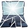 compra de portatiles sin reparacion