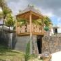 Vacaciones Isla Mauricio