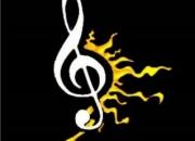 Pistas MIDI profesionales y ARREGLOS musicales a encargo