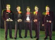 Mariachis mexicanos  673 261 395 bodas fiestas ev…