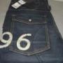 Pantalones G STAR originales