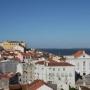 Short term rentals ? holidays rentals Lisbon