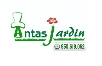 Antas jardin - productos para su jardin